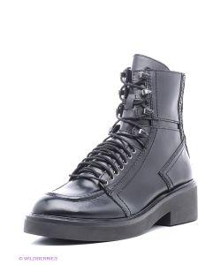 Ash | Ботинки
