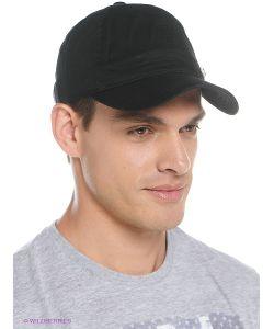 MAXVAL   Бейсболки