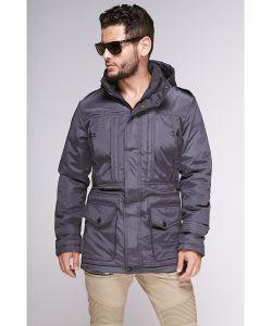 Nikolom | Куртки
