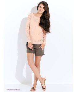 GARCIA   Пуловеры
