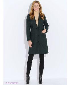 Katerina Bleska&Tamara Savin | Пальто