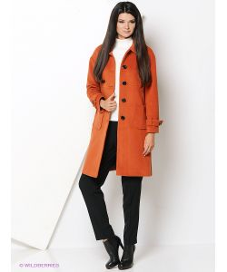 ADL | Пальто