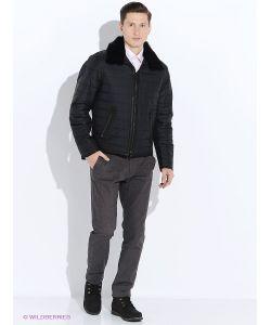 VIZANI | Куртки