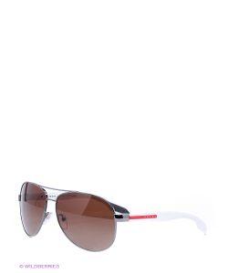 Prada Linea Rossa | Солнцезащитные Очки