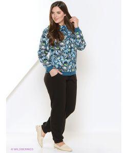 PELICAN | Комплекты Одежды