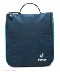 Deuter | Косметички