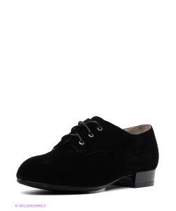 Evita | Ботинки