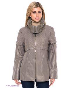 STEFANO FERRI | Куртки