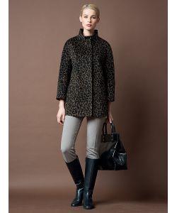 Pompa | Куртки