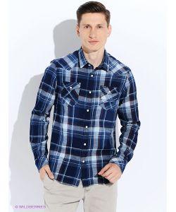 GARCIA | Рубашки