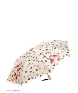 Stilla s.r.l. | Зонты