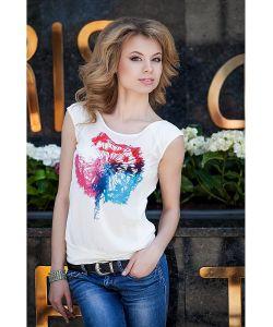 Vision Fashion Srore | Блузки Vision Fashion Store