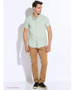 Catbalou | Рубашки