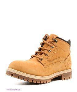 Best Walk | Ботинки