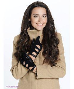 Eleganse | Перчатки
