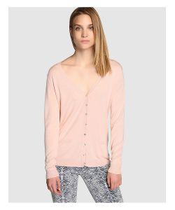 Easy Wear | Кардиганы