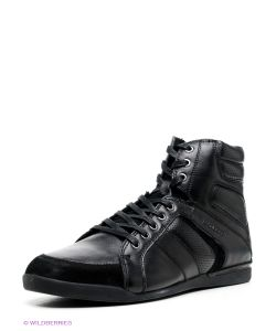 Ascot | Ботинки