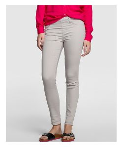 Easy Wear | Джинсы