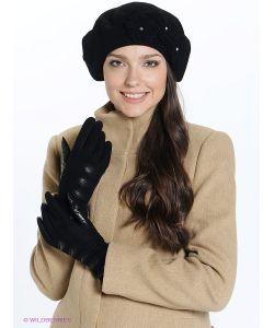Eleganse   Перчатки