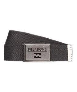 Billabong | Ремень Sergeant Belt Ss17