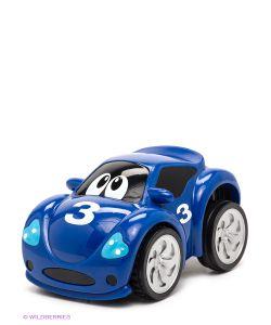 Chicco | Игрушка Турбо Машина Fast