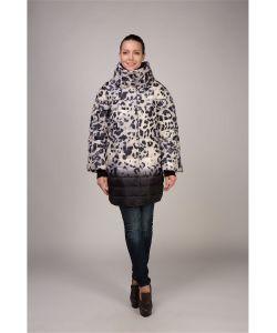 Ostrich | Куртка