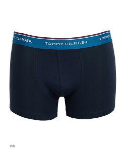 Tommy Hilfiger | Трусы 3 Шт.