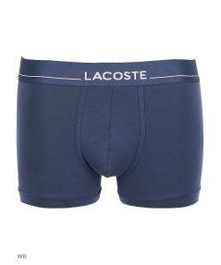Lacoste | Трусы