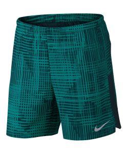 Nike | Шорты M Nk Flx Chllgr Short 7in Pr