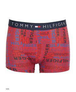 Tommy Hilfiger   Трусы