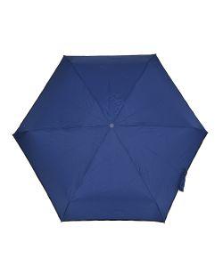 H.DUE.O | Зонты