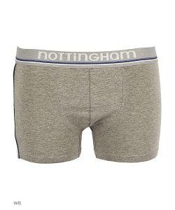 Nottingham | Трусы