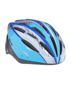 STG | Шлем