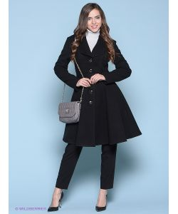 Stets | Пальто