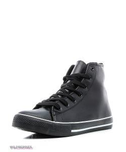 Oodji | Ботинки