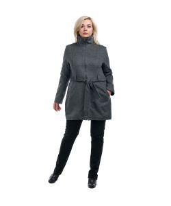 Olsi | Пальто