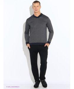 Top Secret | Пуловеры