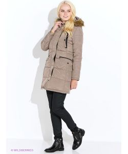 Baon | Куртки