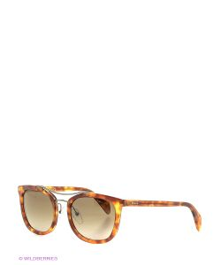 Prada | Солнцезащитные Очки