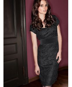 Elegance | Платья