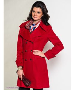 Elegance | Пальто