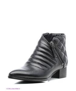 Makfine | Ботинки