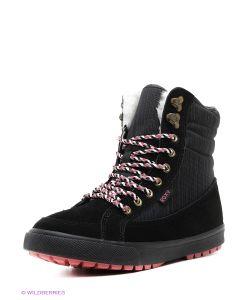 Roxy | Ботинки