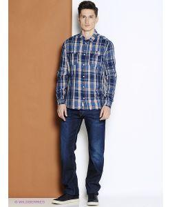 Pepe Jeans London | Рубашки