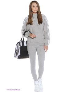 Adidas   Свитшоты