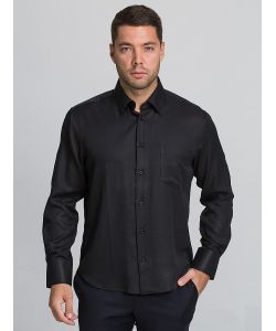 JOHN JENIFORD | Рубашки