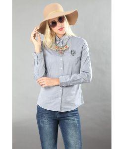 BuyMe | Рубашки