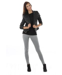 BuyMe | Куртки
