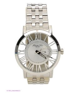 Kenneth Cole | Часы