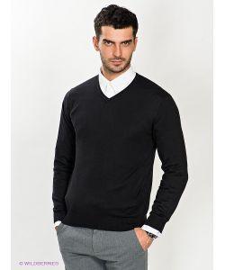 Dimensione | Пуловеры